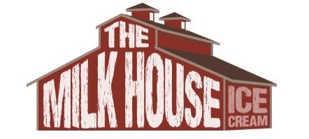The Milk House - Pingree Grove