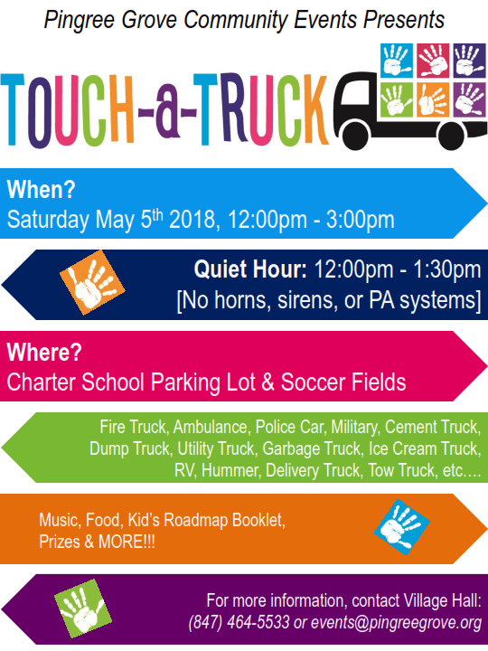 PG_Touch-A-Truck_Flyer_2018_001
