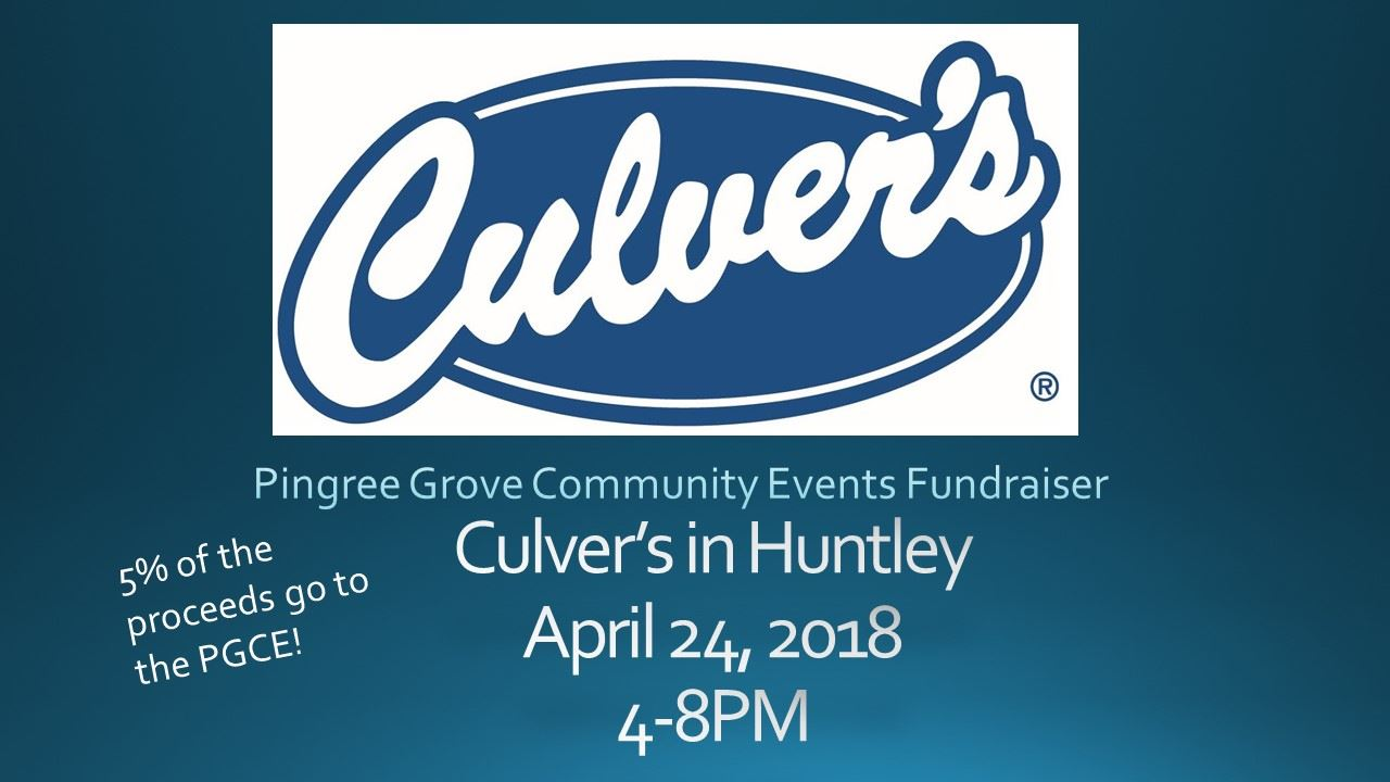 Culvers-in-Huntley-Fundraiser-042418