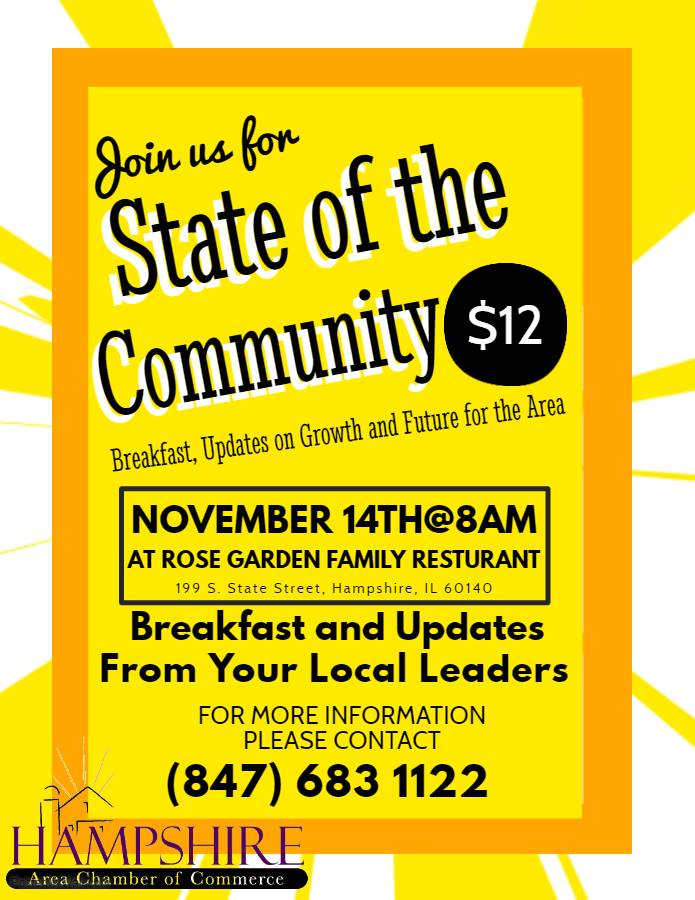 State of the Community Breakfast pg2 111418