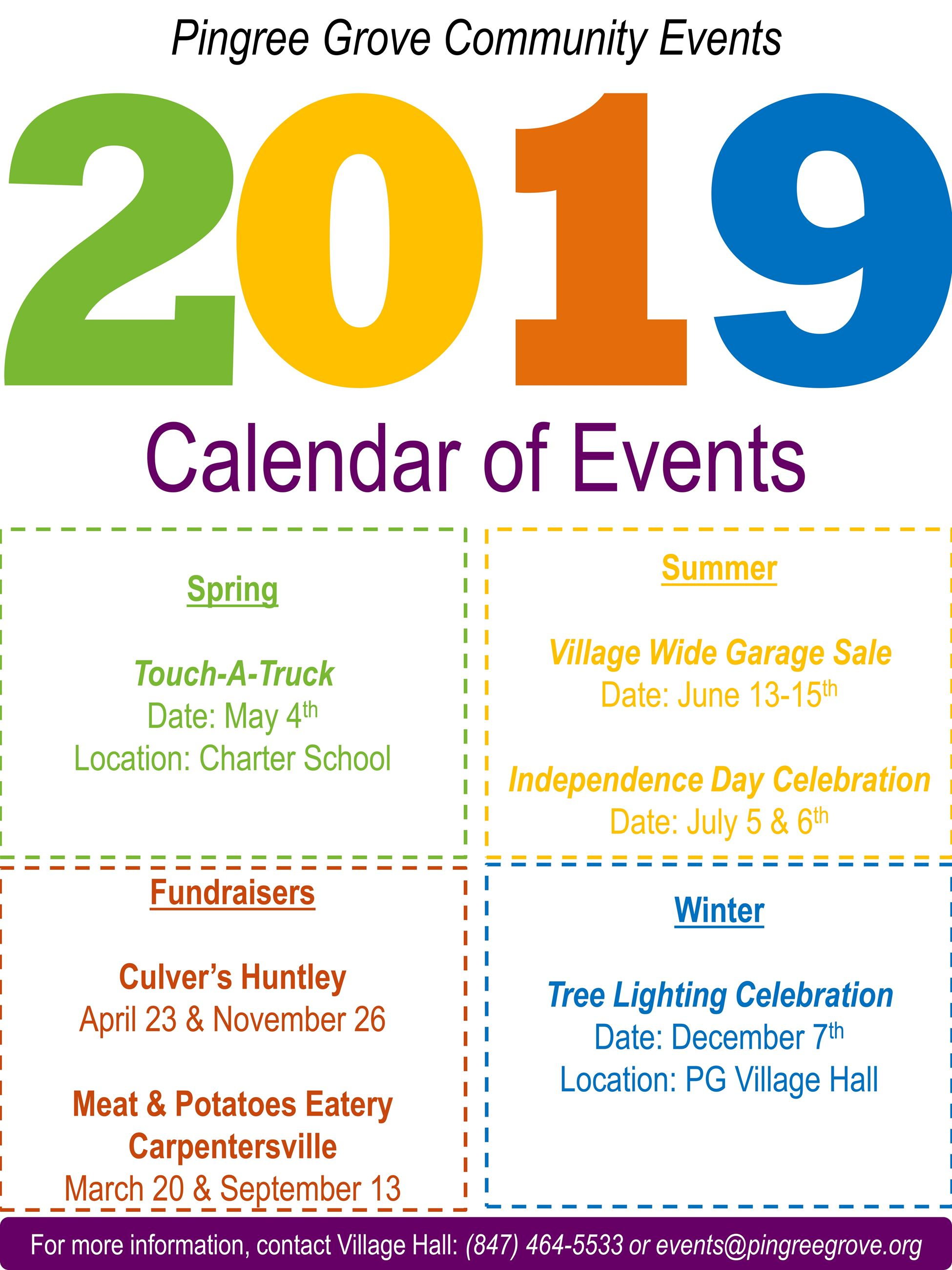 PG_Calendar of Events_2019 updated_001